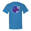 Star Wars Nasa T-Shirt