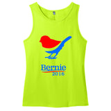 Bernie Bird Men's Tank Top
