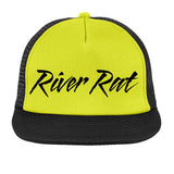 River Rat Hat
