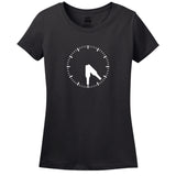 Beer Thirty Women's T-Shirt