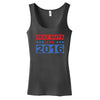 Deez Nuts 2016 Women's Tank Top