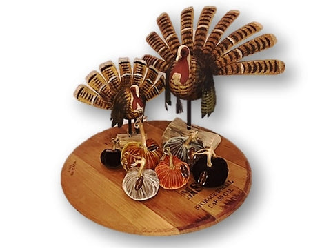UNIQUE GIFTS AND HOME DECOR FOR THANKSGIVING