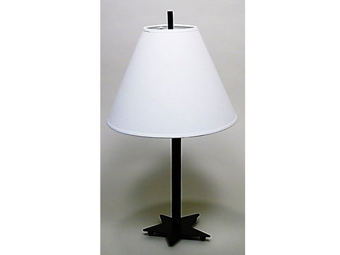 Roeda Studio Table Lamp