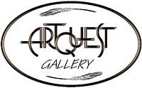 ArtQuest Gallery