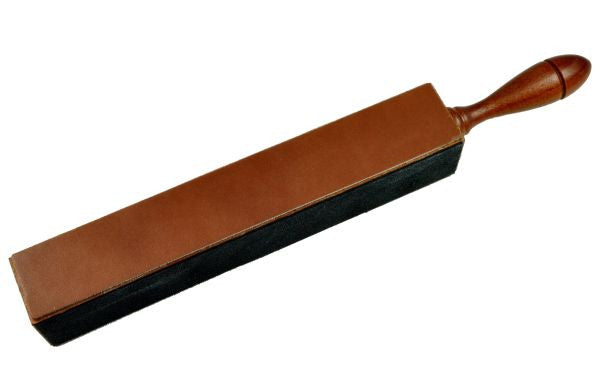 Thiers-Issard 4-Sided Paddle Strop