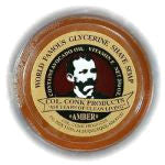 Col Conk Shave Soap, Small