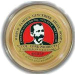Col Conk Shave Soap, Large