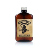 Smolder AfterShave Oil - 8.45oz - By The Blades Grim