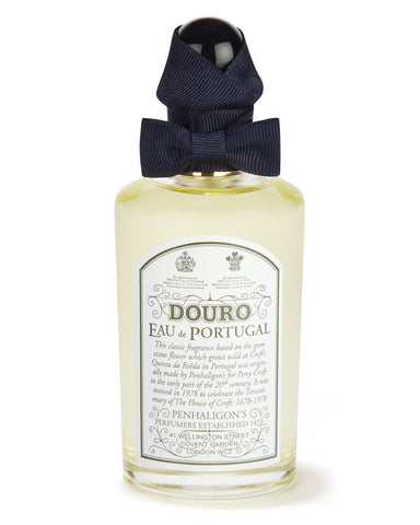 Douro - Eau de Toilette from Penhaligon's