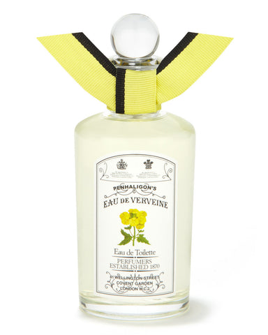 Eau de Verveine - Anthology Collection from Penhaligon's
