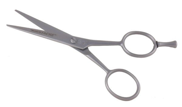 "Dovo ""Moustache"" Scissors"