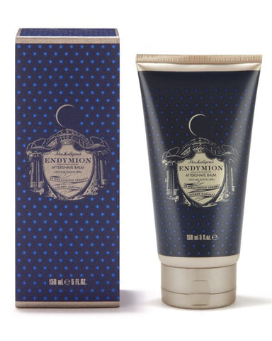 Aftershave Balms from Penhaligon's