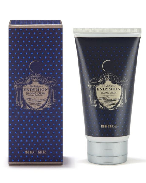 Shaving Cream - 150ml/5.0 oz. Tube - Penhaligon's