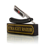 "Shave Ready 6/8"" GD 208 With Classic Straight Razor Slip Case"