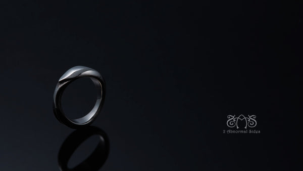 Essence Ring S Type| Essence Collection