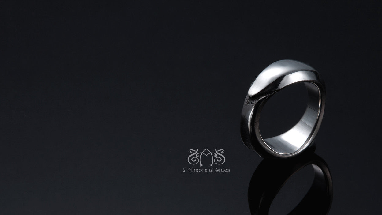 Essence Ring L Type| Essence Collection