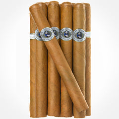 CHURCHILL MILD SWEET 48x7