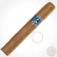 ROBUSTO MEDIUM SWEET 50x5