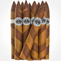 TORPEDO DOUBLE WRAPPER SWEET  52x6