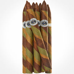 TORPEDO TRIPLE WRAPPER SWEET  52x8