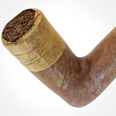 CP TOBACCO CIGAR PIPE HABANO