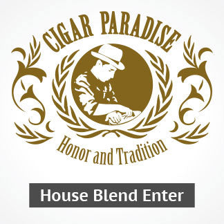 Cuban Paradise Cigar & Cafe