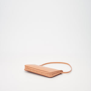 Clutch Do edition II - CAMEL