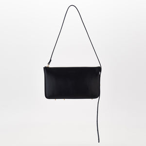Clutch Do edition II - BLACK