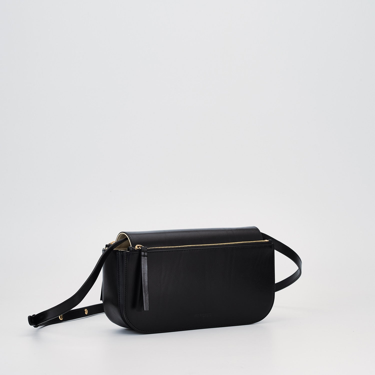 Bag Julie edition II - BLACK