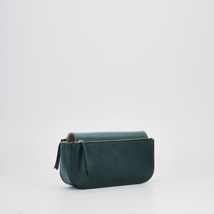 Bag Julie edition II - GREEN