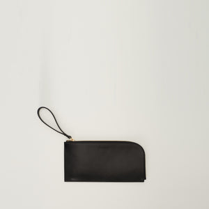 Wallet Allis M - NAVY