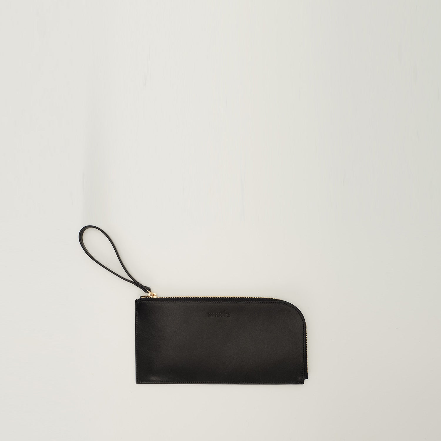 Wallet Allis M - BLACK
