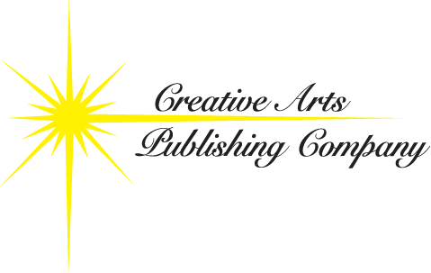 Creative Arts Publishing Co.