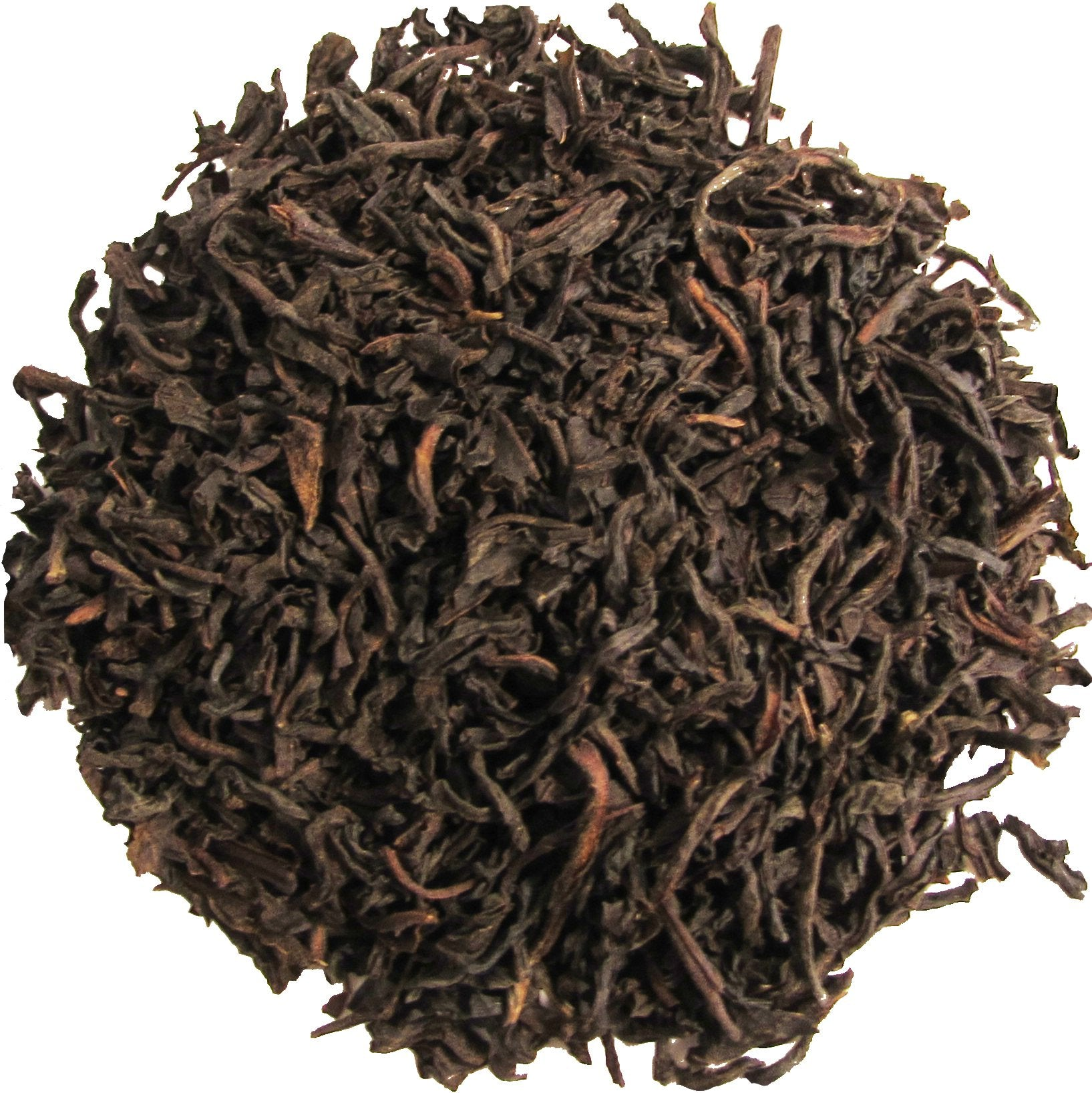 Aislaby Ceylon Black Tea