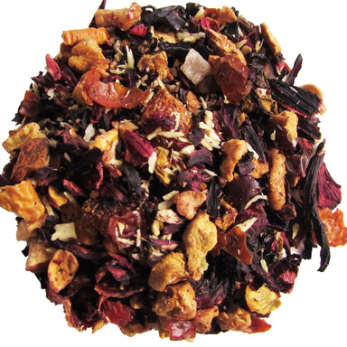 Charlie Colada Fruit Tisane
