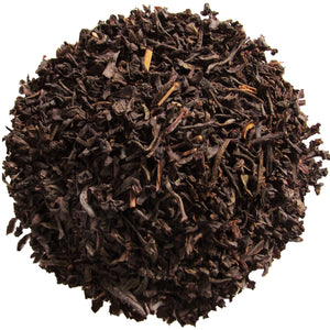 Clipper Ship Black Tea Blend