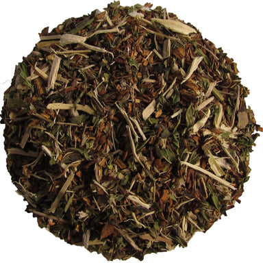 Ginseng Zing Herbal Infusion