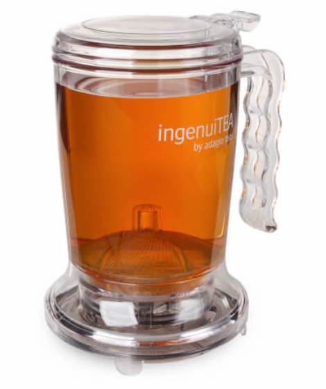 ingenuiTea Tea Infuser