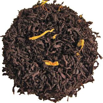 King Arnold Flavored Black Tea