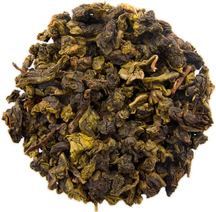 Monkey Picked Oolong Chinese Oolong Tea