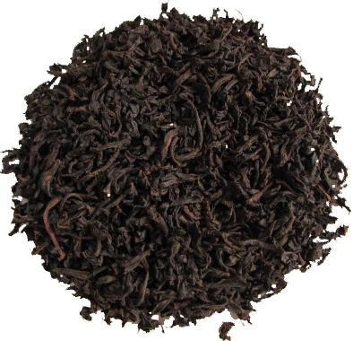 Nayapane Estate FBOP Ceylon Black Tea
