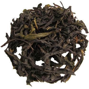 Phoenix Mountain Chinese Oolong Tea