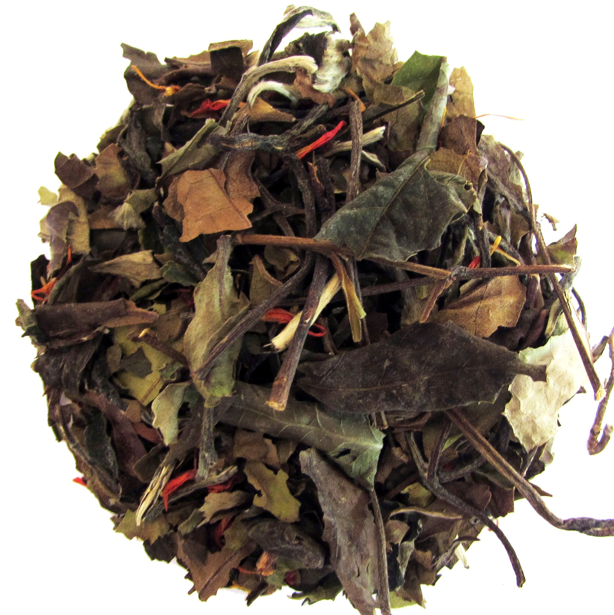 Pomegranate Bai Mu Dan
