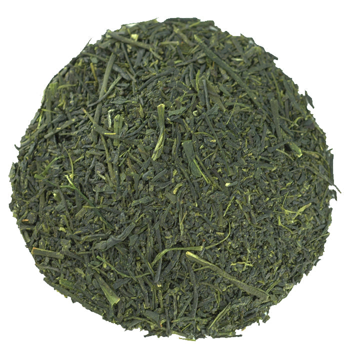 Asanoka Sencha Japanese Green Tea