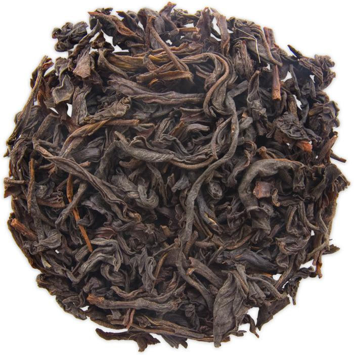 Corsley Estate TGFOP Indian Black Tea