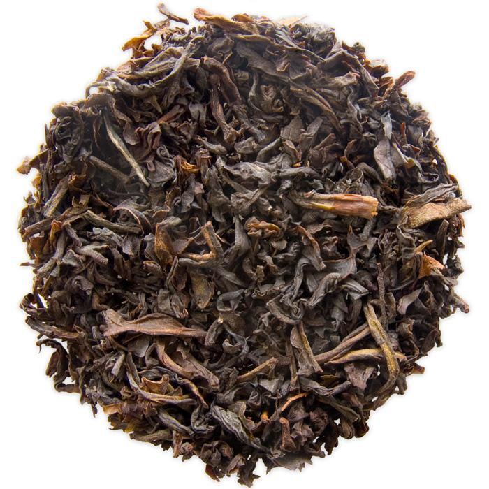 Dayagama Estate Ceylon Tea