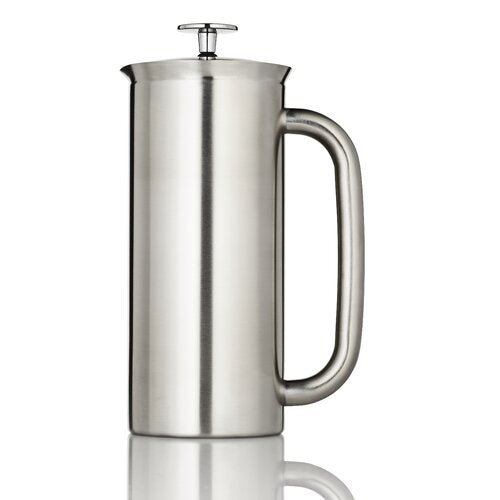 Espro Tea Press