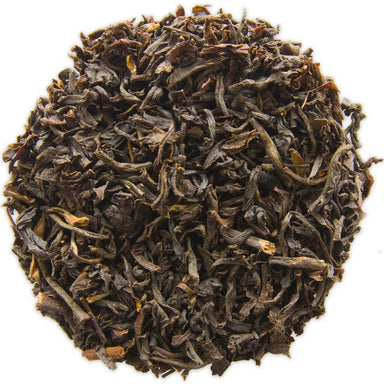 Earl Grey Classic Flavored Black Tea