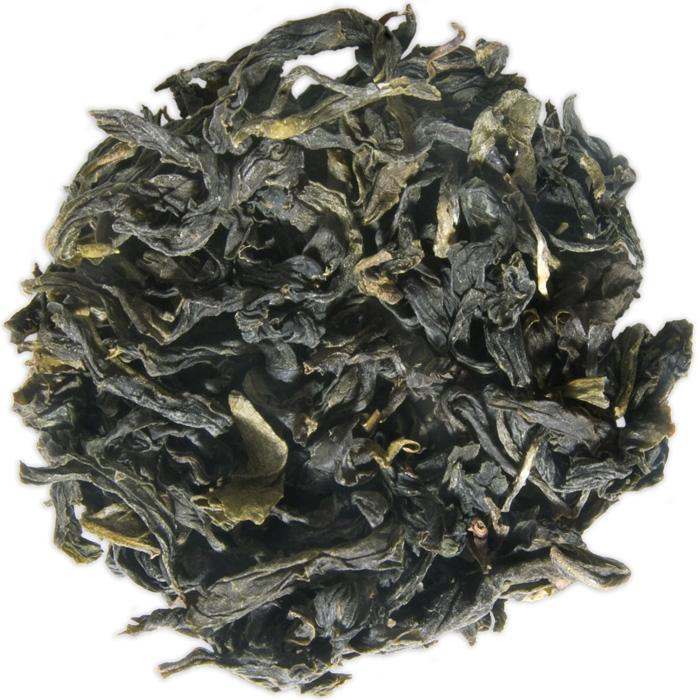 Finest Jade Pouchong Chinese Oolong Tea