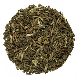 Glenburn First Flush Darjeeling 2018